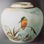 現代の日本陶芸 藤本能道